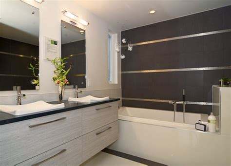 Modern Bathroom Zen Zen Bathroom Modern Bathroom