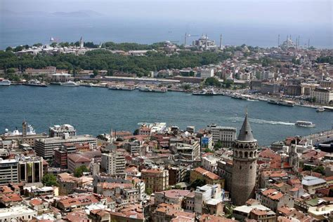 Universities In Istanbul For Mba by Laval Mba S Trade Trip A Turkish Delight The Globe And Mail