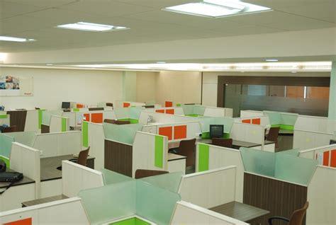 home office design ltd uk home office design ltd 28 images home office design