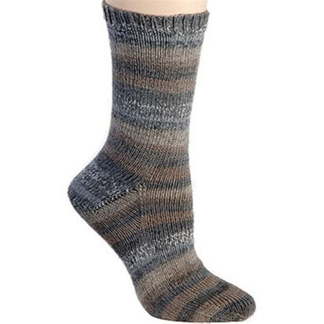 berroco comfort sock berroco comfort sock yarn 1814 dunedin detailed