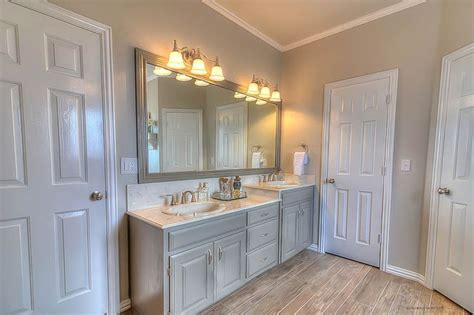 top  sherwin williams gray colors welcoming home