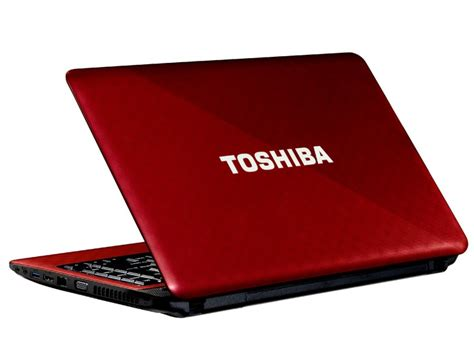 Adaptor Laptop Toshiba Satellite L735 toshiba satellite l730 and l735 13 3 with bridge geforce onkyo and usb 3 0 greatshop3
