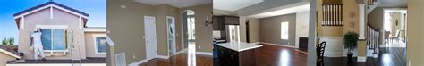 hamilton home renovations