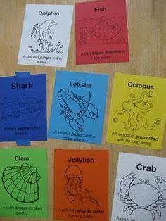 movement pattern activities learning letters worksheet www kidzone ws preschool fun