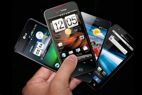 science tech iol breaking news south africa news world news surprising top smartphone stats in south africa