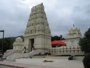 hindu temple file malibu hindu temple 8 jpg
