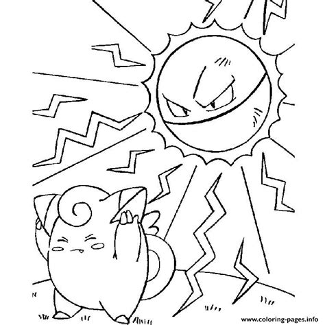 pokemon x ex 36 coloring pages printable