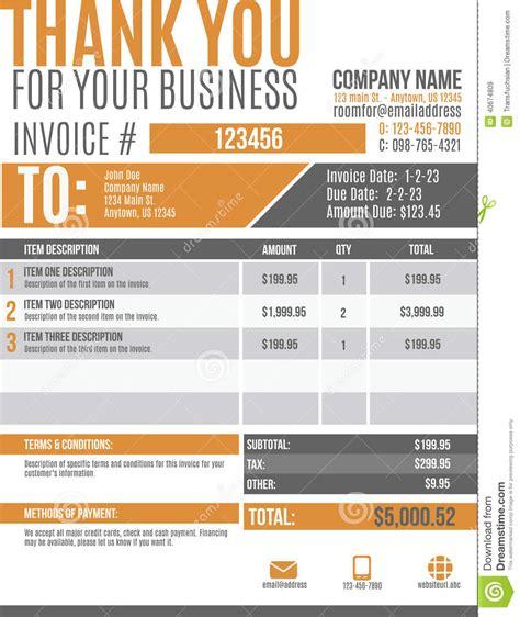 invoices graphic design invoicelate free download illustrator