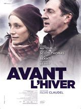 fallout french dvdrip avant l hiver french dvdrip 2013 en torrent