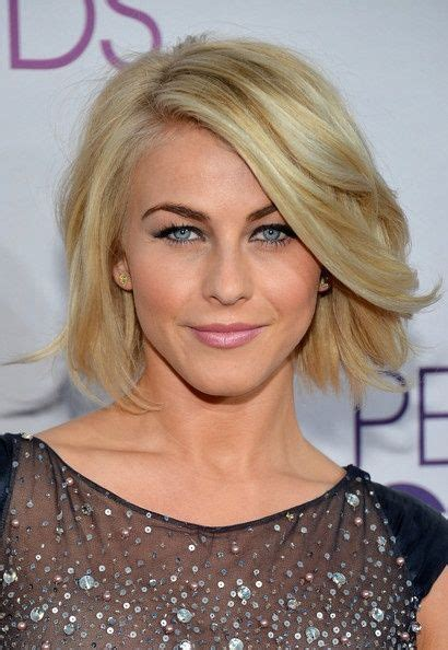 how to make your hair like julianne hough from rock of ages julianne hough short hair hair pinterest