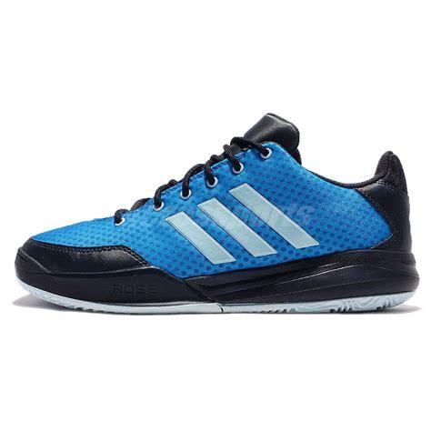 navy adidas basketball shoes adidas d menace derrick blue navy mens basketball
