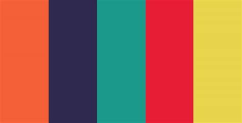 color tool amazing color palette generators and color tools styleshout