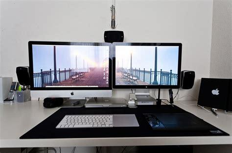best workstation for editing best editing setup workstation for 2014