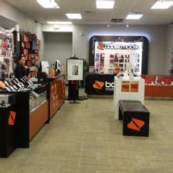 Boost Mobile Cell Phone Number Lookup Boost Mobile Mobile Phones 14079 Jefferson Davis Hwy Woodbridge Va Phone