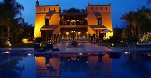 Villa marrakech Malika Silvana Location villa de luxe avec piscine a Marrakech
