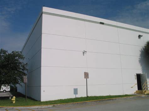 solar curtain wall konarka runs solar curtain wall pilot company news
