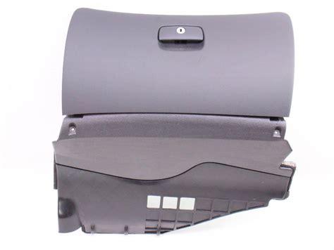 Auther Paket Handle Wagon R Chrome 1 glovebox glove box compartment 01 05 vw passat b5 5 grey 3b1 857 101