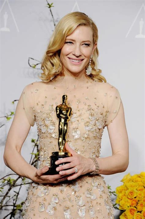 2014 best actress oscar winner 90 best images about oscar best actress on