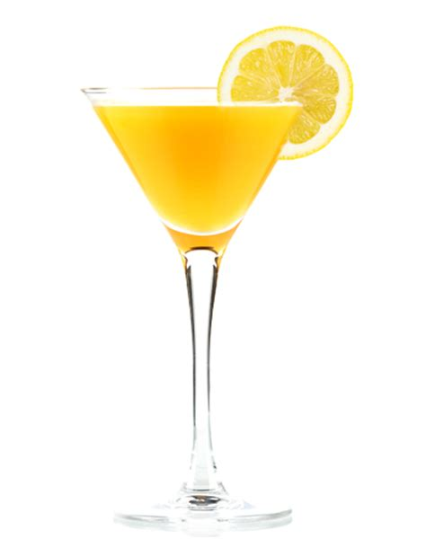 vodka martini png vodka martini