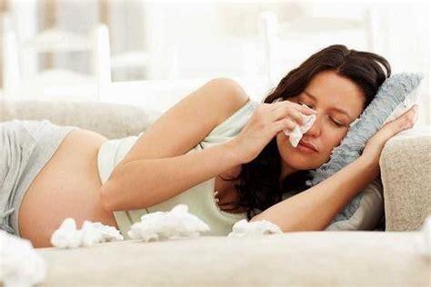 mood swings pregnant препарат quot синупрет quot при беременности показания и применение