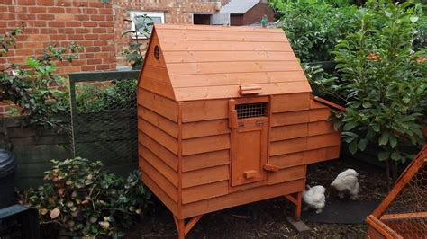 chicken house for sale chicken coop house for sale evesham worcestershire pets4homes