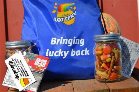 Powerball Giveaway Facebook - illinois lottery giveaway newlywoodwards