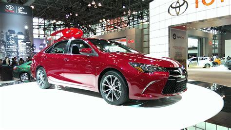 toyota international sales the york international auto autosource