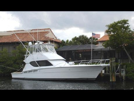 fast boats sales company llc boats for sale in new orleans country www yachtworld