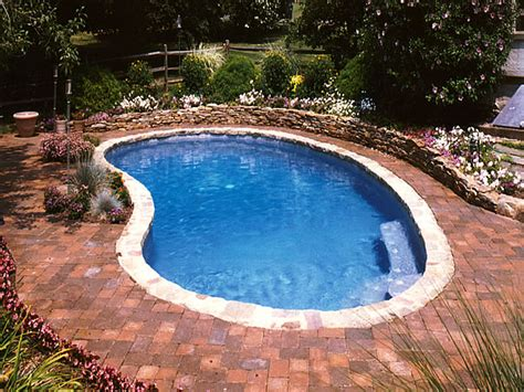 kidney shaped pools kidney shaped pool swimming pool quotes