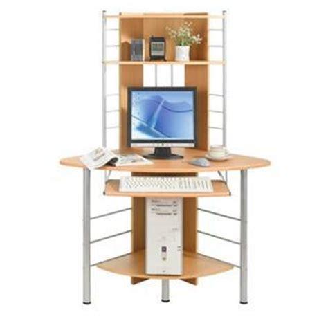 lade da tavolo sillas y mesas de ordenador gaming ofisillas es