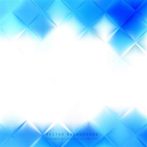 blue white abstract background blue and white newwallpapers org