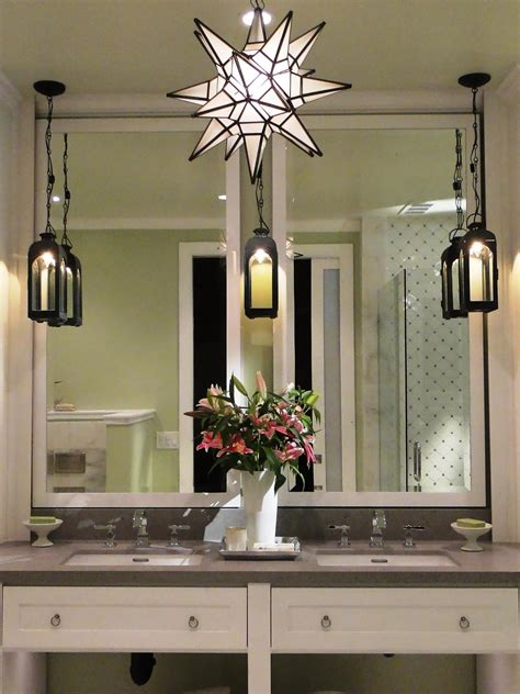 bathroom projects the 10 best diy bathroom projects diy bathroom ideas vanities cabinets mirrors more diy