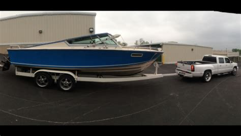 used boats for sale el paso tx 1977 30 foot wellcraft scarab power boat for sale in el