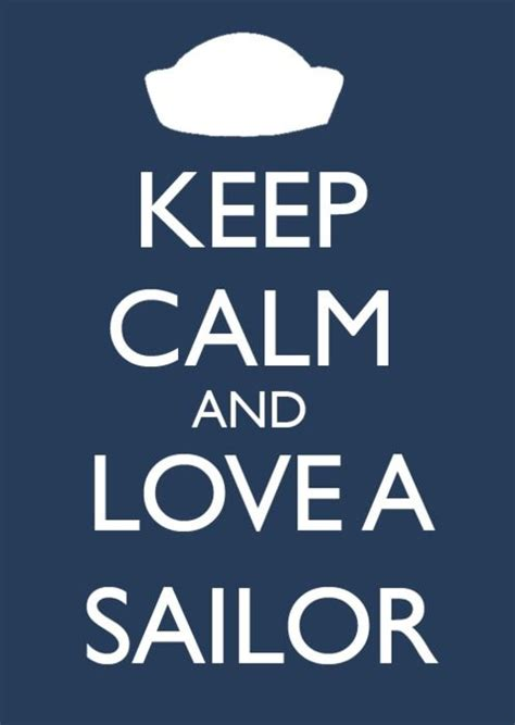 Bf Matic Navy 5421 best lessons keep calm quotes images on keep calm stay calm and keep