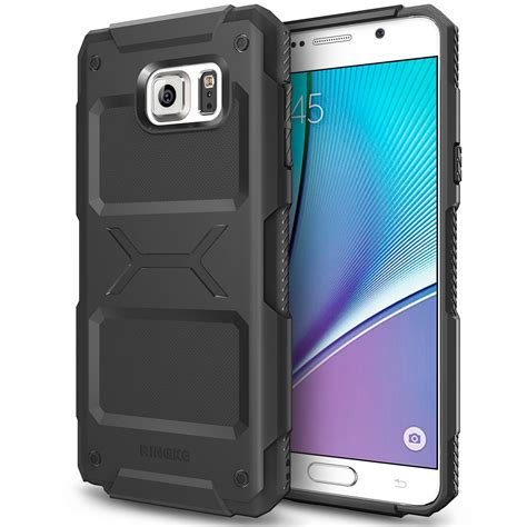 Casing Samsung Note 10 1 10 best galaxy note 5 cases that will protect your phone