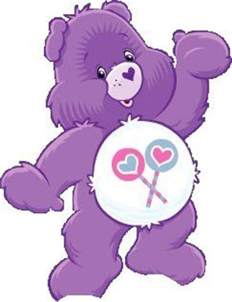 theme line care bear 140 best images about care bear theme on pinterest