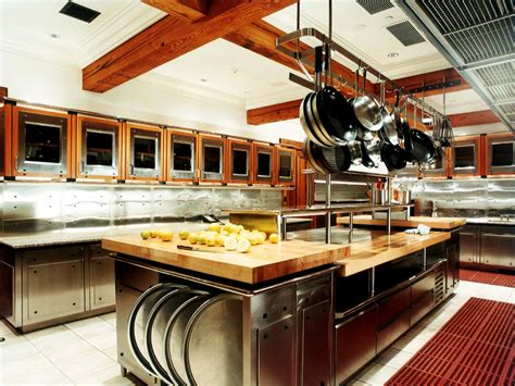 Restaurant Kitchen Layout Ideas Modern Kitchen Restaurant Kitchen Design Pictures Kitchen Ideas Glubdubs