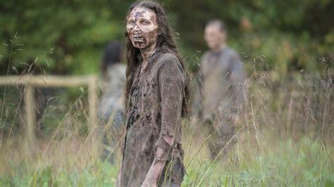 film bagus walking dead wallpaper fear the walking dead tv series zombies