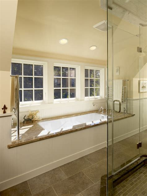 Dormer Windows Images Ideas Dormer Bathroom Houzz