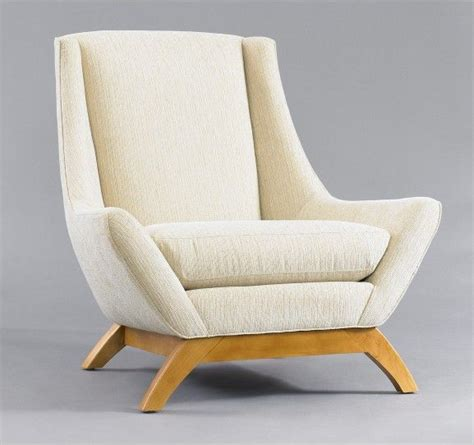 Sitting Easy Chairs 25 Best Ideas About Meditation Chair On