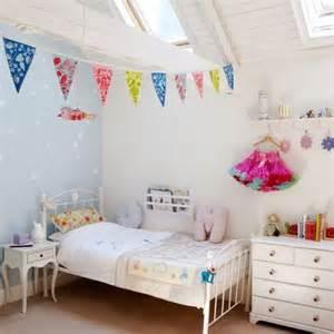 lindos quartos decorados para meninos e meninas