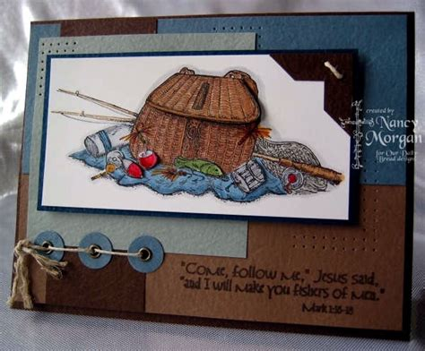 fishing cards 17 best images about fishing cards and quotes on