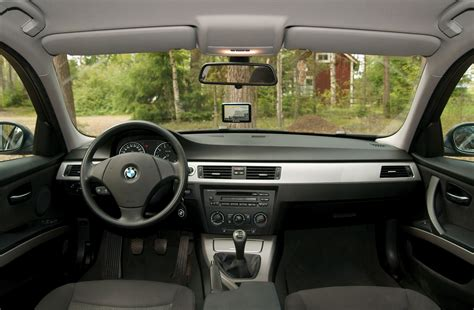 bmw inside file bmw e90 inside jpg wikimedia commons