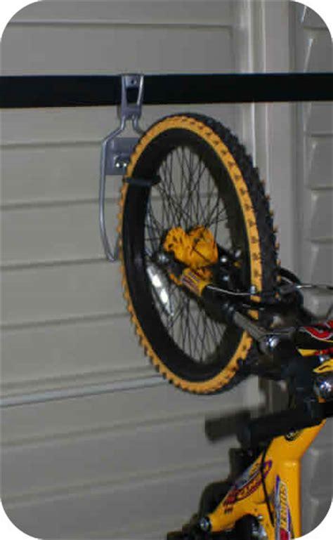 Bike Hooks For Shed by Shed Shelving Tool Hooks