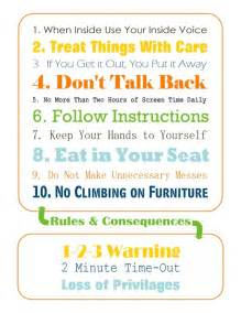 Best 25 House Rules Chart Ideas On Pinterest best 25 house rules chart ideas on pinterest