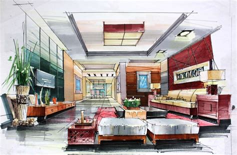 home interior design drawing room living room draw interior design