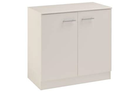 Commode Bébé Blanche by Commode Blanche 224 2 Portes Commode Pas Cher