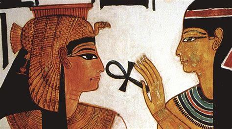 imagenes de obras egipcias proyecto antiguo egipto un proyecto de maestra