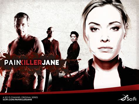 painkillers books painkiller kristanna loken cast photos dvdbash