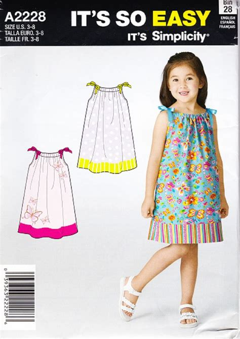 factory pattern simple exle c 525 best sewing patterns images on pinterest factory